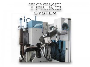 A_tacs-system-estesa.jpg