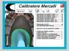 calibratore-mercalli1.jpg