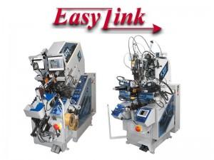 easy-link.jpg