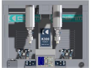 k300-4.jpg